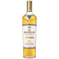 The Macallan Double Cask Gold Single Malt Scotch Whisky