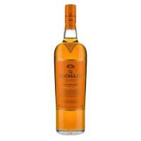 The Macallan Edition No. 2 Highland Single Malt Scotch Whisky