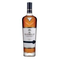 The Macallan Estate Single Malt Scotch Whisky
