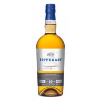 Tipperary Knockmealdowns Single Malt Irish Whiskey