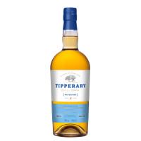 Tipperary Watershed Irish Single Malt Whiskey