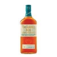 Tullamore D.E.W. XO Caribbean Rum Cask Finish Irish Whiskey
