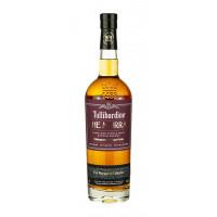 Tullibardine the Murray Châteauneuf du Pape Single Malt Scotch Whisky