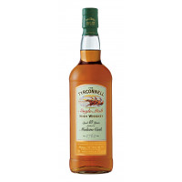 The Tyrconnell 10 Year Old Madeira Cask Finish Whiskey