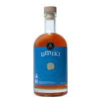 Umiki Whisky