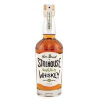 Van Brunt Stillhouse Single Malt Whiskey