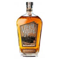 Virgil Kaine Rip Track Bourbon Whiskey
