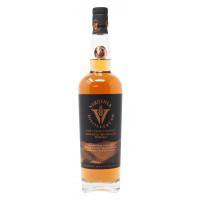 Port Cask Finished Virginia-Highland Whisky