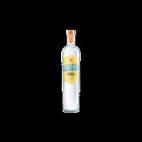 Prairie Handcrafted Vodka
