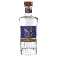 Vuelo del Aviador Gran Reserva Tequila Plata