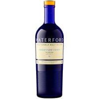 Waterford Single Farm Origin Dunmore Edition 1.1 Irish Single Malt Whisky