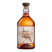 Wild Turkey Rare Breed Kentucky Straight Bourbon
