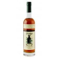 Willett Family Estate 4 Year Old Small Batch Straight Rye Whiskey