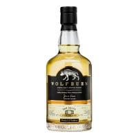 Wolfburn Single Malt Scotch Whisky