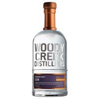 Woody Creek Distillers Roaring Fork Gin
