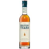 Writers' Tears Double Oak Blended Irish Whiskey