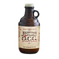 Journeyman O.C.G Apple Cider Liqueur
