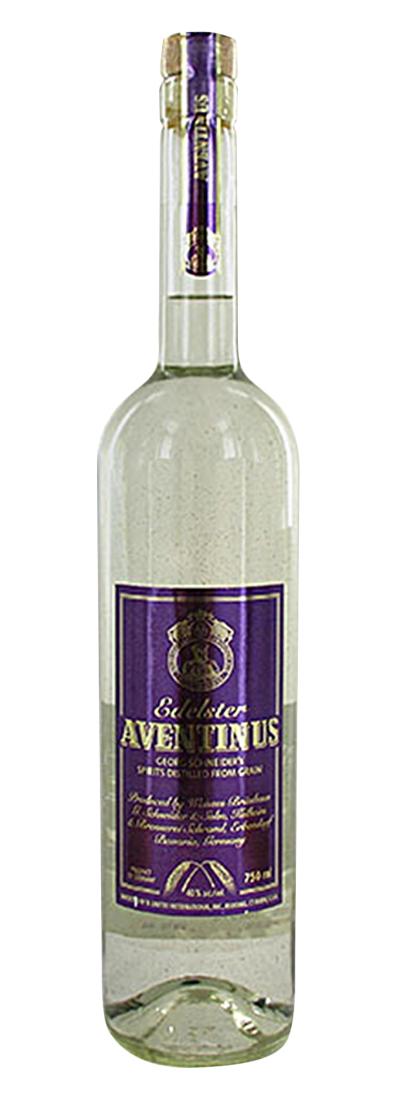 Edelster Aventinus Beer Brandy