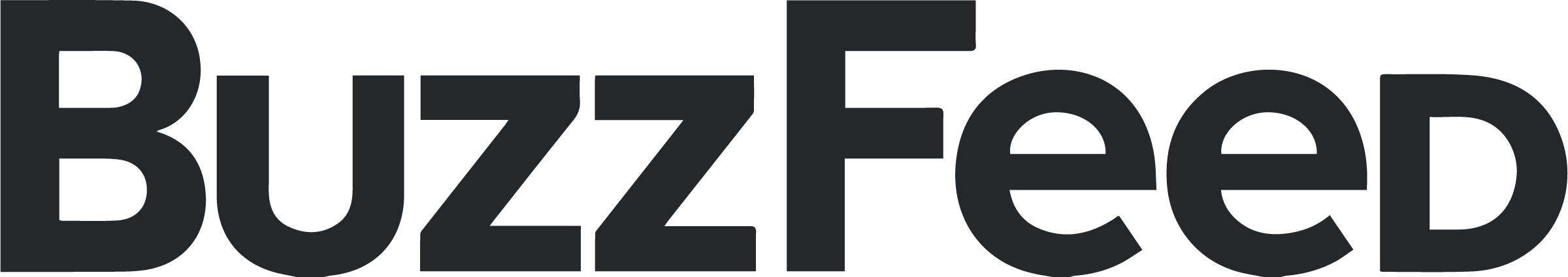 buzfeed