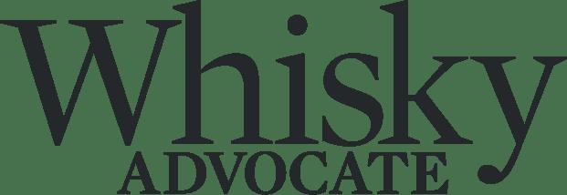 w-advocate