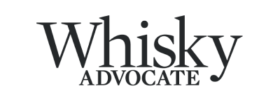 whisky-advocate