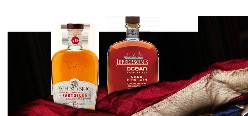 American Whiskey Club