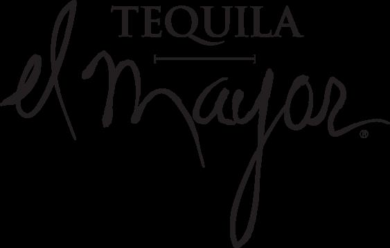 El Mayor Tequila
