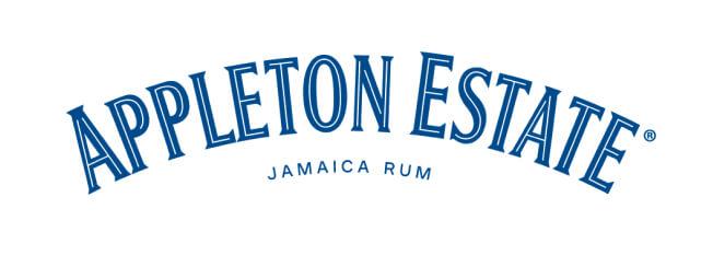 Appleton Estate logo