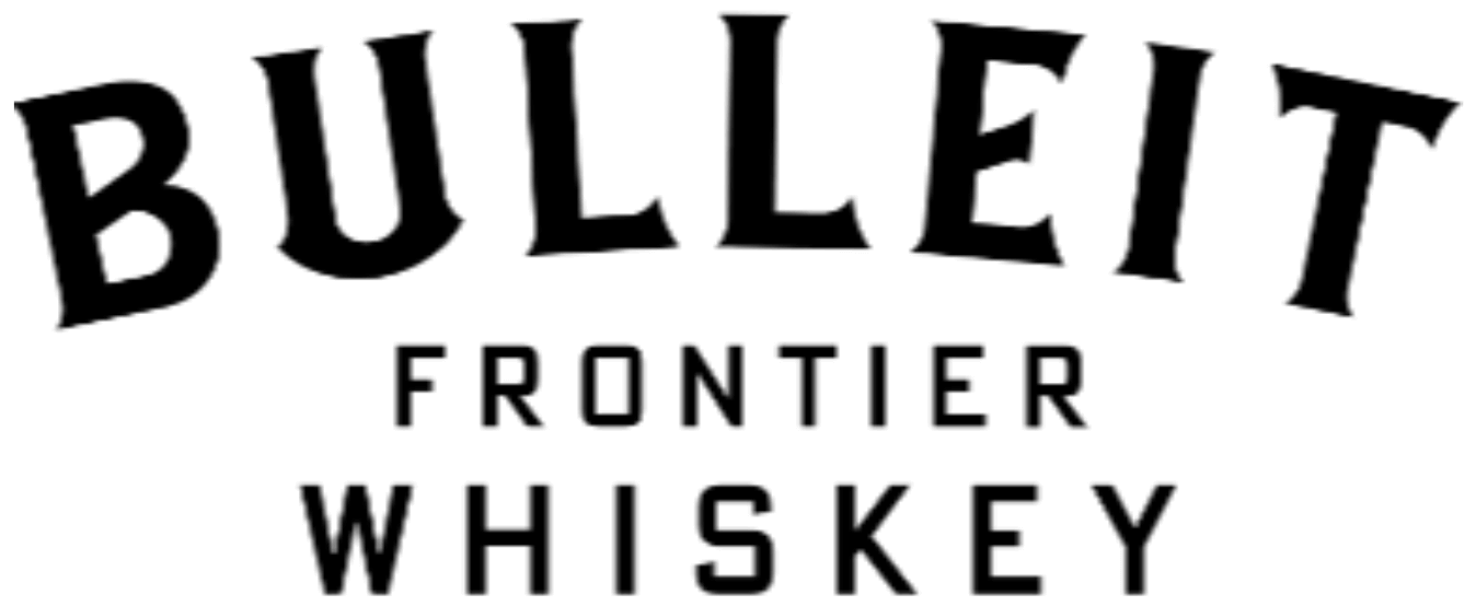 Bulleit logo