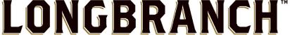 longbranch logo